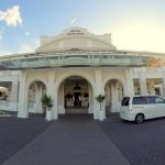 Grand Pacific Hotel Suva City